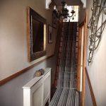 Фото Интерьер маленькой прихожей - 19062017 - пример - 008 Interior of a small hallway