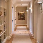 Фото Интерьер маленькой прихожей - 19062017 - пример - 011 Interior of a small hallway