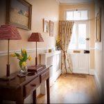 Фото Интерьер маленькой прихожей - 19062017 - пример - 020 Interior of a small hallway