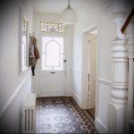 Фото Интерьер маленькой прихожей - 19062017 - пример - 021 Interior of a small hallway