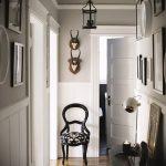 Фото Интерьер маленькой прихожей - 19062017 - пример - 026 Interior of a small hallway