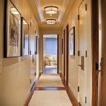 Фото Интерьер маленькой прихожей - 19062017 - пример - 028 Interior of a small hallway