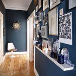 Фото Интерьер маленькой прихожей - 19062017 - пример - 029 Interior of a small hallway