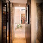 Фото Интерьер маленькой прихожей - 19062017 - пример - 030 Interior of a small hallway