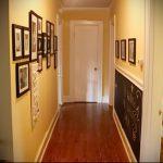 Фото Интерьер маленькой прихожей - 19062017 - пример - 031 Interior of a small hallway