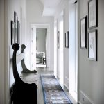 Фото Интерьер маленькой прихожей - 19062017 - пример - 033 Interior of a small hallway