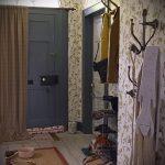 Фото Интерьер маленькой прихожей - 19062017 - пример - 035 Interior of a small hallway