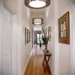 Фото Интерьер маленькой прихожей - 19062017 - пример - 038 Interior of a small hallway
