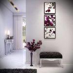 Фото Интерьер маленькой прихожей - 19062017 - пример - 046 Interior of a small hallway