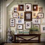 Фото Интерьер маленькой прихожей - 19062017 - пример - 049 Interior of a small hallway