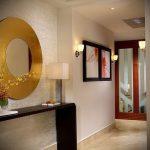 Фото Интерьер маленькой прихожей - 19062017 - пример - 056 Interior of a small hallway