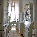 Фото Интерьер маленькой прихожей - 19062017 - пример - 057 Interior of a small hallway