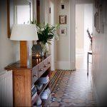 Фото Интерьер маленькой прихожей - 19062017 - пример - 060 Interior of a small hallway