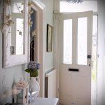 Фото Интерьер маленькой прихожей - 19062017 - пример - 061 Interior of a small hallway