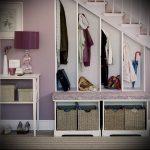 Фото Интерьер маленькой прихожей - 19062017 - пример - 063 Interior of a small hallway