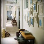 Фото Интерьер маленькой прихожей - 19062017 - пример - 065 Interior of a small hallway