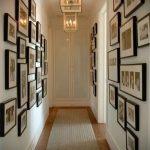 Фото Интерьер маленькой прихожей - 19062017 - пример - 068 Interior of a small hallway