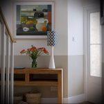 Фото Интерьер маленькой прихожей - 19062017 - пример - 069 Interior of a small hallway