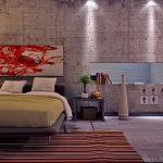Фото Искусство живописи в интерьере - 12062017 - пример - 032 painting in the interior