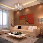 Фото Искусство живописи в интерьере - 12062017 - пример - 062 painting in the interior