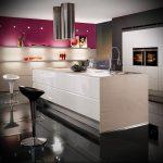 Фото Как украсить интерьер кухни - 02062017 - пример - 001 How to decorate kitchen