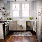 Фото Как украсить интерьер кухни - 02062017 - пример - 002 How to decorate kitchen 234222
