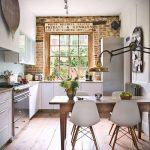 Фото Как украсить интерьер кухни - 02062017 - пример - 005 How to decorate kitchen