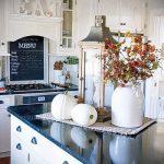 Фото Как украсить интерьер кухни - 02062017 - пример - 008 How to decorate kitchen