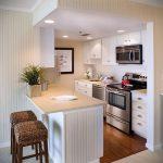 Фото Как украсить интерьер кухни - 02062017 - пример - 010 How to decorate kitchen