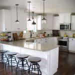 Фото Как украсить интерьер кухни - 02062017 - пример - 011 How to decorate kitchen