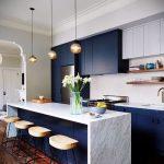 Фото Как украсить интерьер кухни - 02062017 - пример - 016 How to decorate kitchen