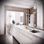 Фото Как украсить интерьер кухни - 02062017 - пример - 019 How to decorate kitchen.-Sisters-Nov-13-copy