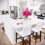Фото Как украсить интерьер кухни - 02062017 - пример - 021 How to decorate kitchen