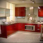 Фото Как украсить интерьер кухни - 02062017 - пример - 022 How to decorate kitchen