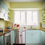 Фото Как украсить интерьер кухни - 02062017 - пример - 024 How to decorate kitchen
