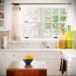 Фото Как украсить интерьер кухни - 02062017 - пример - 026 How to decorate kitchen