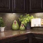 Фото Как украсить интерьер кухни - 02062017 - пример - 027 How to decorate kitchen
