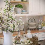 Фото Как украсить интерьер кухни - 02062017 - пример - 028 How to decorate kitchen