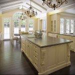 Фото Как украсить интерьер кухни - 02062017 - пример - 030 How to decorate kitchen
