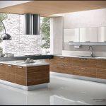 Фото Как украсить интерьер кухни - 02062017 - пример - 031 How to decorate kitchen