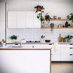 Фото Как украсить интерьер кухни - 02062017 - пример - 033 How to decorate kitchen