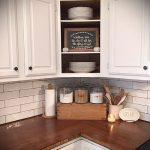 Фото Как украсить интерьер кухни - 02062017 - пример - 040 How to decorate kitchen