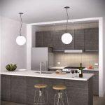Фото Как украсить интерьер кухни - 02062017 - пример - 040 How to decorate kitchen 13123111