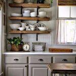Фото Как украсить интерьер кухни - 02062017 - пример - 044 How to decorate kitchen