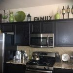 Фото Как украсить интерьер кухни - 02062017 - пример - 045 How to decorate kitchen