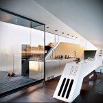 Фото Как украсить интерьер кухни - 02062017 - пример - 051 How to decorate kitchen