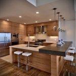Фото Как украсить интерьер кухни - 02062017 - пример - 053 How to decorate kitchen