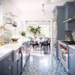 Фото Как украсить интерьер кухни - 02062017 - пример - 058 How to decorate kitchen