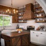 Фото Как украсить интерьер кухни - 02062017 - пример - 059 How to decorate kitchen.462