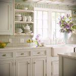 Фото Как украсить интерьер кухни - 02062017 - пример - 060 How to decorate kitchen
